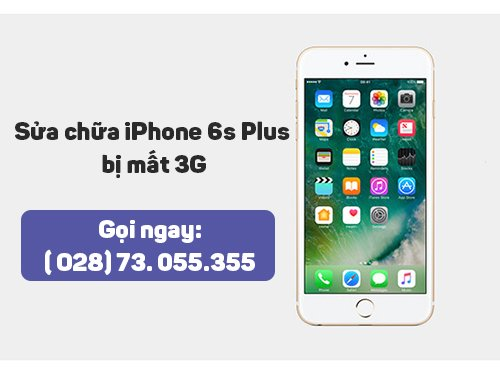 iphone-6s-plus-bi-mat-3g-2