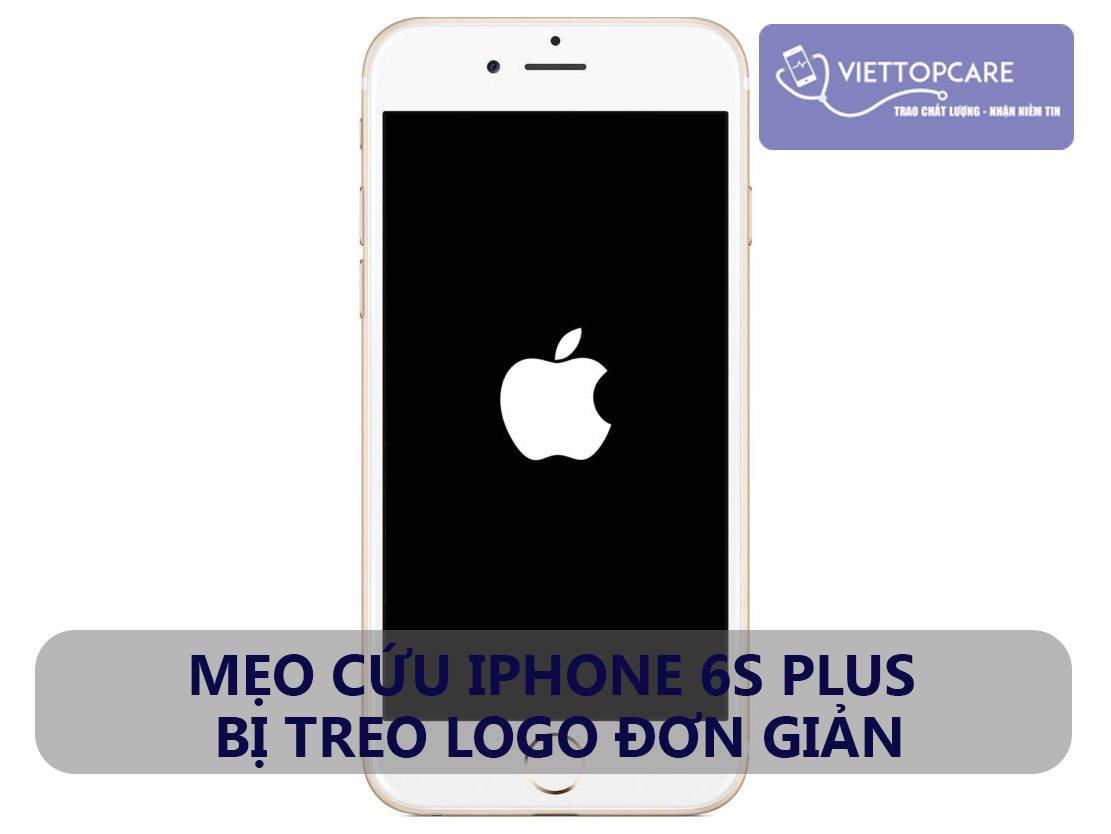 iphone-6s-plus-bi-treo-logo-1