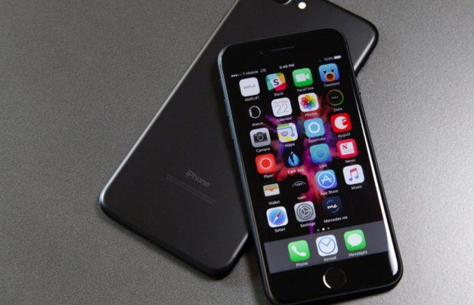 iPhone 7 có ra mắt kịp dự kiến tháng 9 hay không?