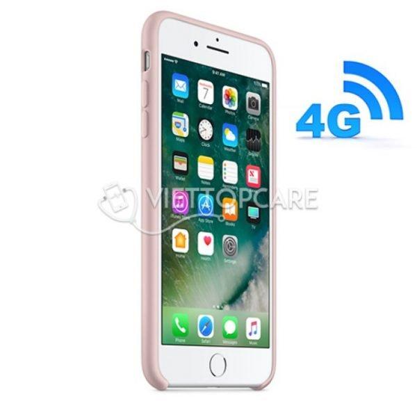 iphone-7-plus-bi-mat-song-4g-1-1