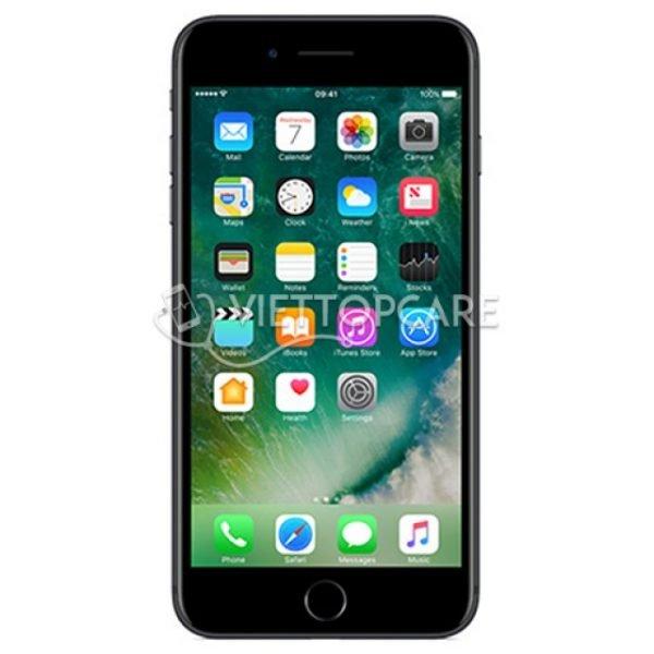 iphone-7-sap-nguon-viettopcare-1-800x640watermark