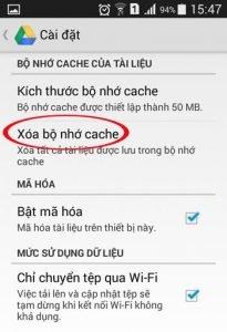 ke-ca-da-don-dep-neu-ban-quen-dieu-nay-smartphone-van-day-bo-nho-3