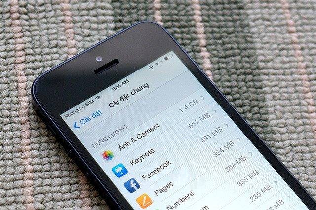 ke-ca-da-don-dep-neu-ban-quen-dieu-nay-smartphone-van-day-bo-nho-4