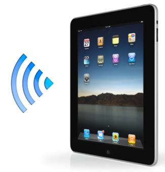 khac-phuc-ipad-air-1-bi-hu-wifi