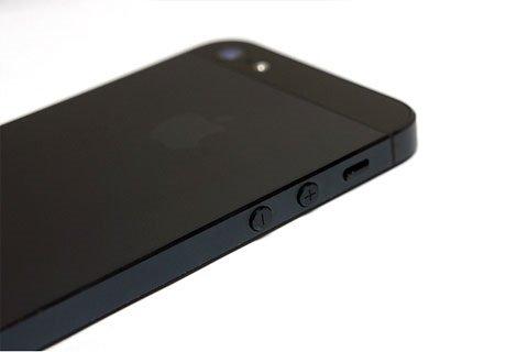 khac-phuc-iphone-5-5s-bi-hu-nut-volume-1