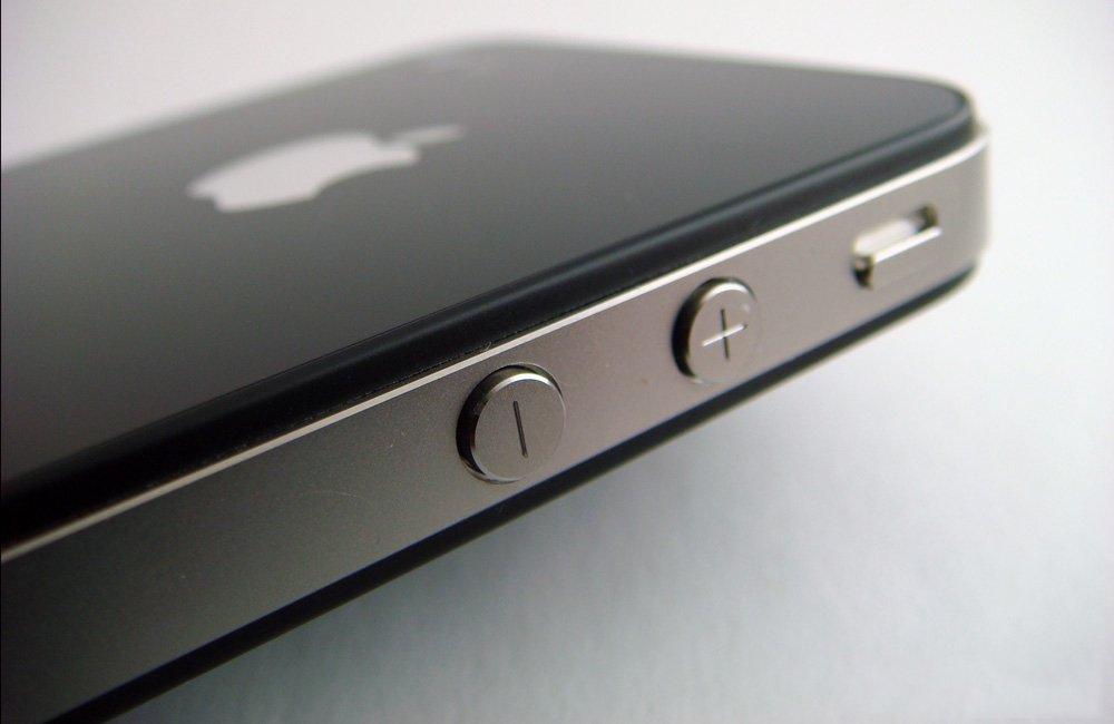 khac-phuc-iphone-5-5s-bi-hu-nut-volume-2