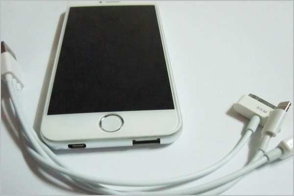 khac-phuc-iphone-6-khong-nhan-sac-2
