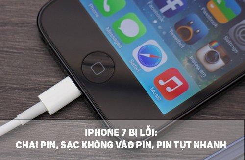 khac-phuc-iphone-7-bi-chai-pin-1
