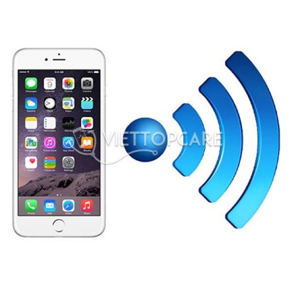 khac-phuc-iphone-7-bi-hu-ic-wifi-1