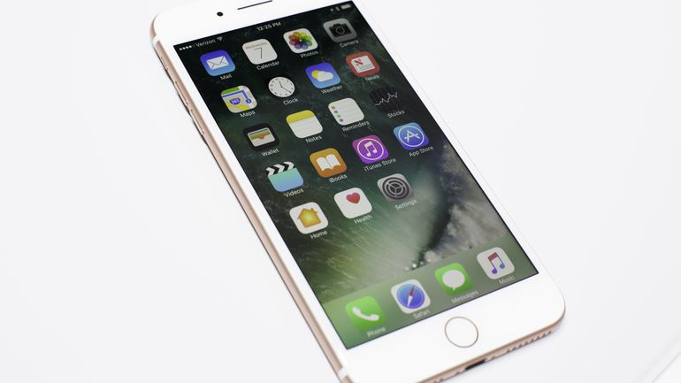 khac-phuc-iphone-7-bi-hu-ic-wifi-2