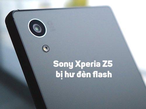 khac-phuc-khi-sony-xperia-z5-bi-hu-den-flash