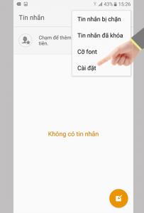khac-phuc-loi-khong-gui-duoc-tin-nhan-tren-galaxy-j7-prime-va-tinh-trang-dien-thoai-khong-nhan-sim-2