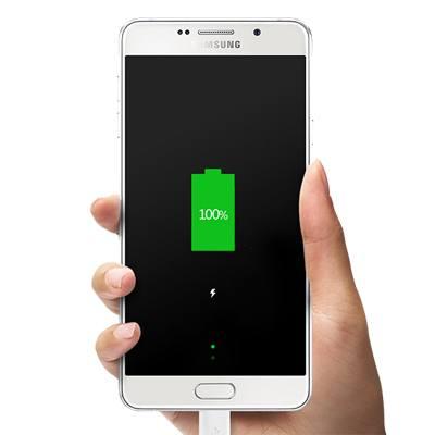 Khắc phục Samsung Galaxy A7/ A7 2016 bị chai pin nhanh chóng
