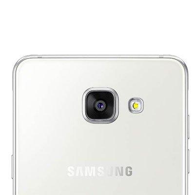 Khắc phục Samsung Galaxy A7/ A7 2016 bị hư camera sau