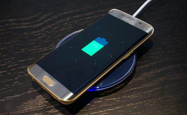 Khắc phục Galaxy S7/ S7 edge bị hao pin nhanh chóng