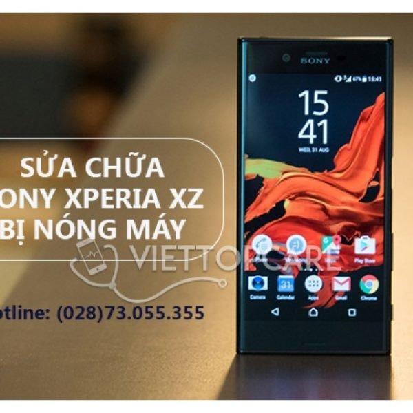 khac-phuc-sony-xperia-xz-bi-nong-may-2
