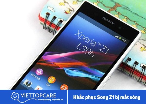 khac-phuc-sony-xperia-z1-bi-mat-song