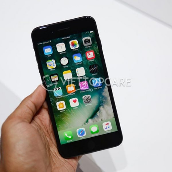khac-phuc-sua-loi-iphone-6-khong-nhan-sim-1