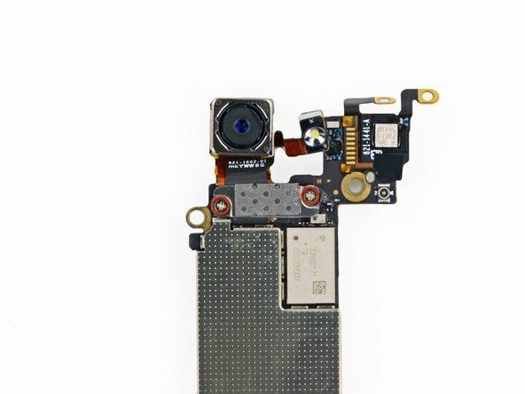 nguyen-nhan-iphone-5-bi-hu-camera-truoc