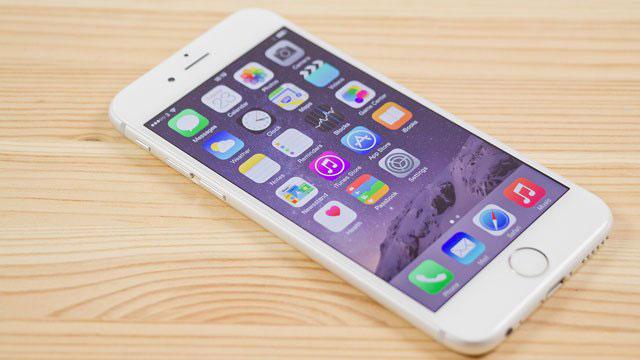 trang chủ mẹo sử dụng điện thoại những lưu ý giúp kéo dài tuổi thọ pin trên iphone 7, 7plus Những lưu ý giúp kéo dài tuổi thọ pin trên iPhone 7, 7Plus