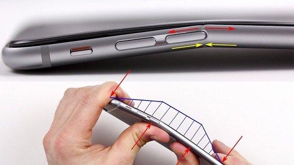 So sánh chi tiết 2 mẫu phablet cao cấp nhất: Galaxy Note 4 và iPhone 6 Plus