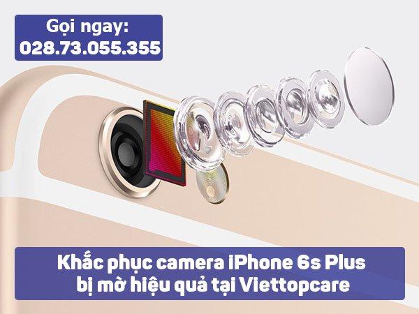 sua-chua-camera-iphone-6s-plus-bi-mo-2