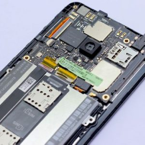 sửa chữa asus zenfone 5 bị mất đèn màn hình