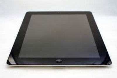 sua-ipad-3-bi-sap-nguon