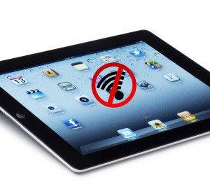 sua-ipad-air-2-bi-mat-wifi