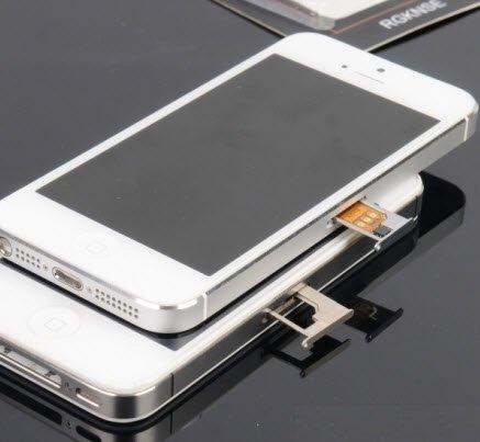 sua-iphone-5-khong-nhan-duoc-sim-2