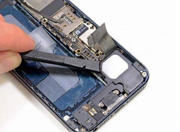 sua-iphone-5s-bi-loi-mic-1