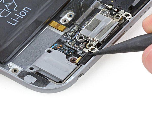 sua-iphone-5s-bi-loi-mic-2