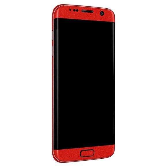 Sửa lỗi mất nguồn Samsung Galaxy S7, S7 Edge nhanh chóng