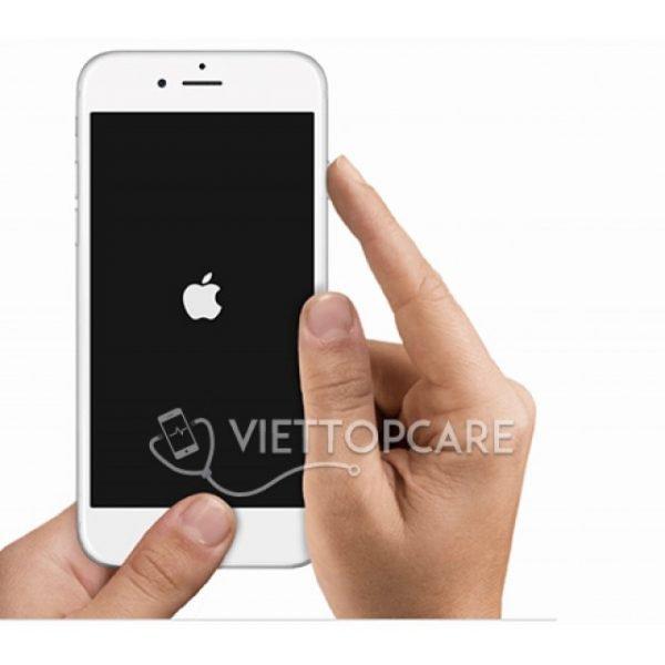 sua-loi-treo-tao-iphone-6-plus-1