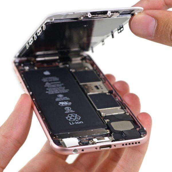 sua-o-cung-iphone-6-6s-bi-hu-2