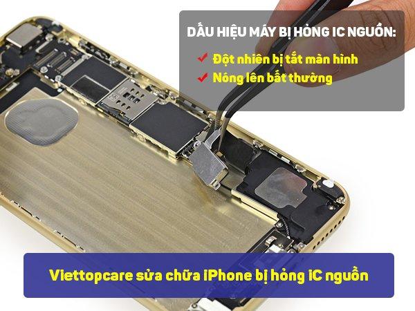 sua-thay-ic-nguon-iphone-6s-plus-tai-hcm-ha-noi-1