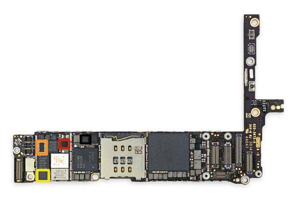 thay-ic-audio-iphone-6-plus-1