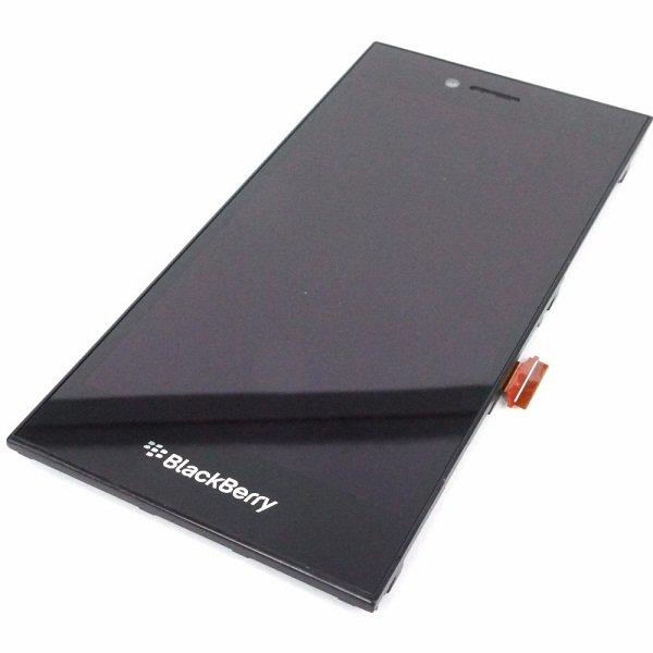 Thay màn hình BlackBerry Leap chất lượng, nhanh chóng