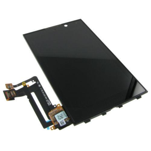 Thay màn hình BlackBerry Porsche Design P9982 chất lượng, nhanh chóng
