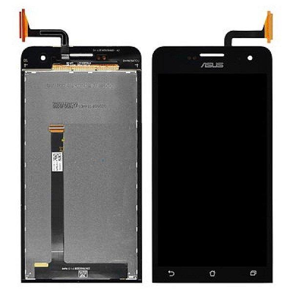 Thay màn hình Asus Zenfone C/C Plus chất lượng, nhanh chóng