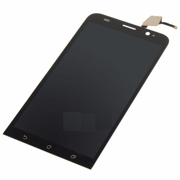 Thay màn hình Asus Zenfone 2 chất lượng, nhanh chóng