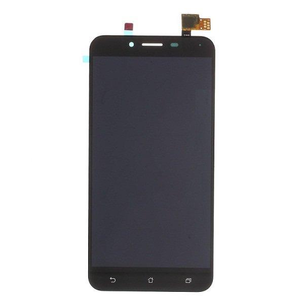 Thay màn hình Asus Zenfone 3 Max