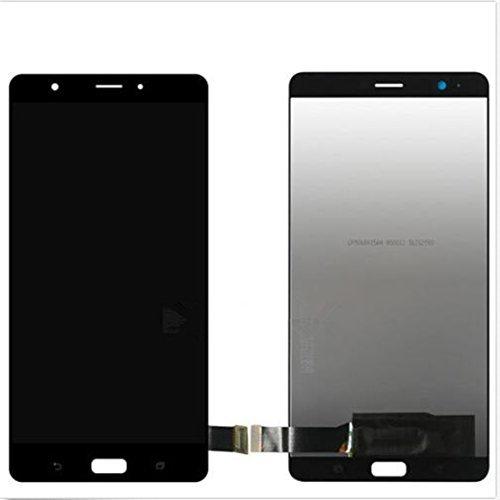 Thay màn hình Asus Zenfone 3 Ultra
