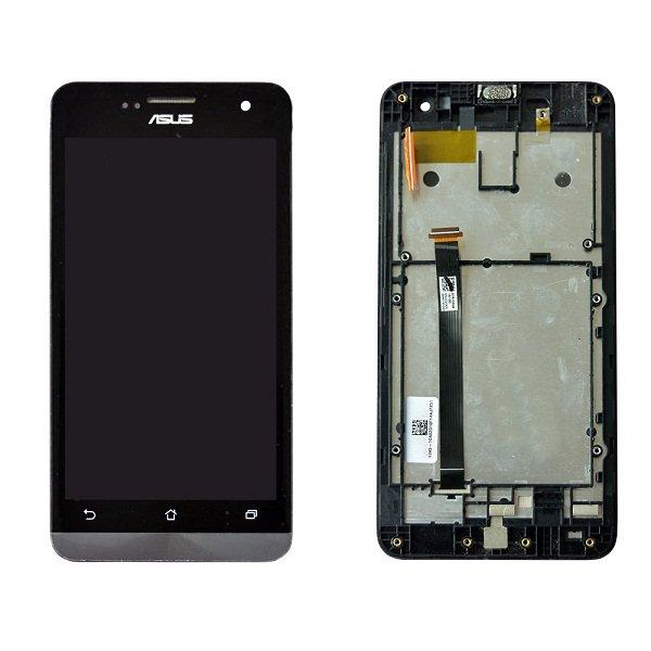 Thay màn hình Asus Zenfone 5