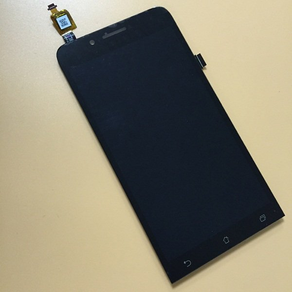 Thay màn hình Asus Zenfone Go chất lượng, nhanh chóng