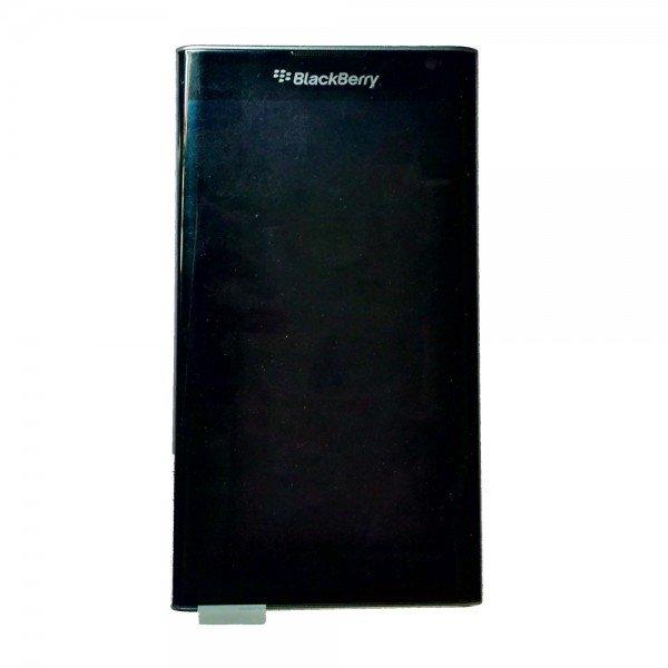 thay-man-hinh-blackberry-priv-1