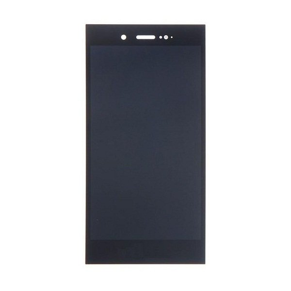 thay-man-hinh-blackberry-z3-1
