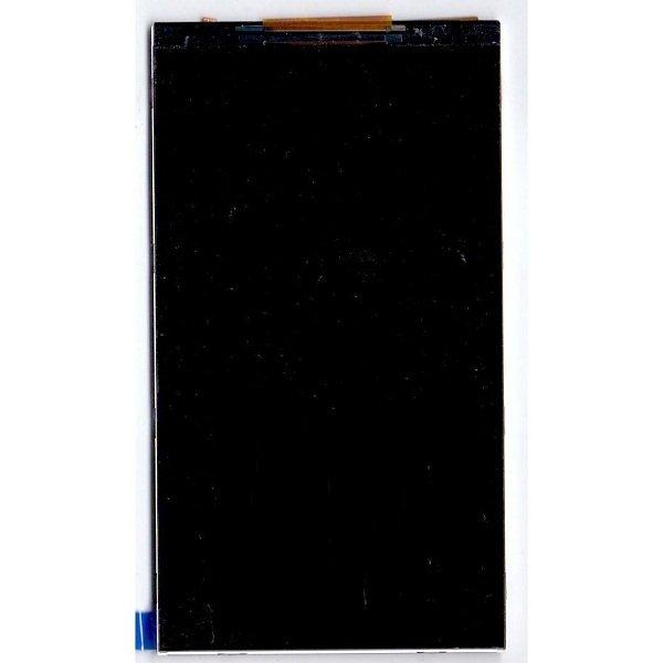 Thay màn hình Gionee S6s chất lượng, nhanh chóng