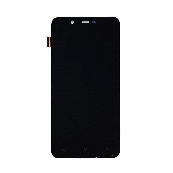 Thay màn hình Gionee P5 Mini chất lượng, nhanh chóng