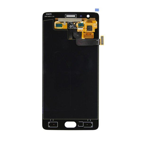 Thay màn hình HTC One plus 3 chất lượng, nhanh chóng